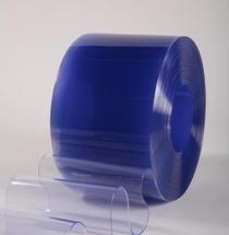 Морозостойкий и Стандартный ПВХ 3*300(толщина + ширина)